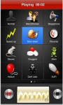 Voice Changer Bross screenshot 1/1