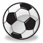 Soccer For Mobile screenshot 1/1