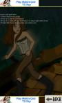 Prison Break Runner – Free screenshot 6/6