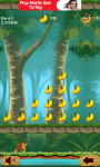 Jungle Safari Adventure - Free screenshot 4/6