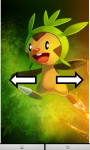 Pikachu Pokemon Wallpaper HD screenshot 2/3
