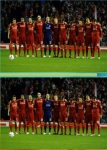 Liverpool Difference screenshot 2/3
