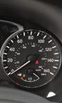 DeLorean Motor Wallpapers Android Apps screenshot 5/6