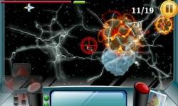 Space Meteor screenshot 5/6