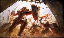 King Arthur screenshot 6/6