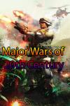 Major Wars of 20th Century screenshot 1/3