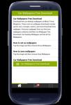 Free Download Car Wallpapers screenshot 1/6