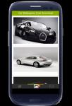 Free Download Car Wallpapers screenshot 2/6