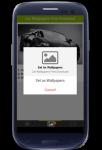 Free Download Car Wallpapers screenshot 4/6