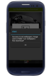 Free Download Car Wallpapers screenshot 5/6