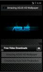 Amazing ASUS HD Wallpaper screenshot 2/6
