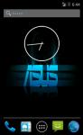 Amazing ASUS HD Wallpaper screenshot 6/6