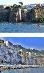 LIVE Sorrento Italy Wallpaper HD screenshot 2/3