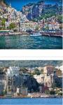 LIVE Sorrento Italy Wallpaper HD screenshot 3/3