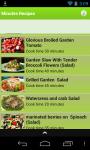 cook minutes recipe screenshot 4/4
