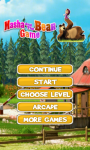 Masha and The Bear Game Free screenshot 1/3