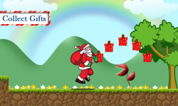 Run Santa  screenshot 4/4