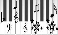 Piano Master For Kids screenshot 1/3