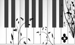 Piano Master For Kids screenshot 2/3