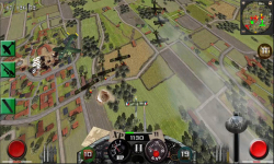 War Birds: WW2 Air Strike 1942 screenshot 2/4