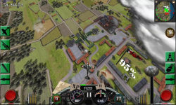 War Birds: WW2 Air Strike 1942 screenshot 3/4