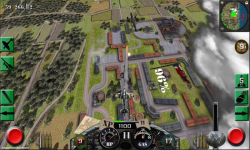 War Birds: WW2 Air Strike 1942 screenshot 4/4