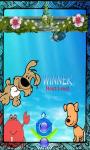 Bubble Puppy Shooter screenshot 3/3