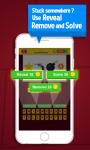 Guess That Emoji - Movie Quiz screenshot 3/3