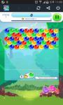 Bubble Shooter Charms screenshot 1/4