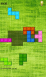 Game Block Puzzle screenshot 2/2