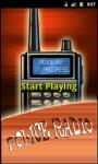 Police Radio Prank screenshot 2/3