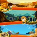 Pocket Mine 2  screenshot 2/3