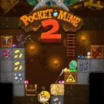 Pocket Mine 2  screenshot 3/3