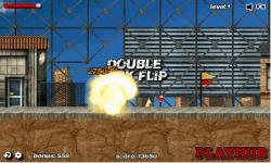 Skate Mania screenshot 4/5