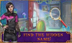 Mystery Hidden My House screenshot 4/5