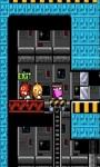 Triballs Game screenshot 3/6