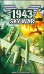 Sky_War screenshot 1/6
