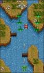 Sky_War screenshot 3/6