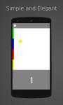 Madness of Colors screenshot 1/6