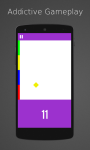 Madness of Colors screenshot 2/6