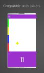 Madness of Colors screenshot 6/6