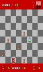 FunChess screenshot 4/6
