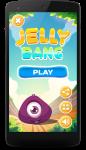 Jelly Bang screenshot 1/5