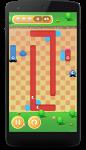 Jelly Bang screenshot 2/5