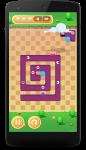 Jelly Bang screenshot 3/5