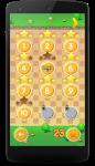 Jelly Bang screenshot 5/5