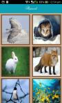 Smart Wallpapers screenshot 3/6