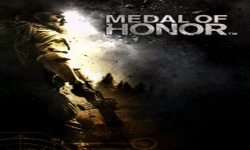 Medals Of Honor  screenshot 1/6
