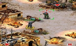 Medals Of Honor  screenshot 3/6
