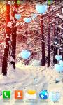 Top Winter Live Wallpapers screenshot 6/6